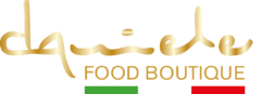 daniele FOOD BOUTIQUE